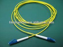 G657/G655/G652 fiber 3.0mmm fiber optic patch cord fiber optic enclosure