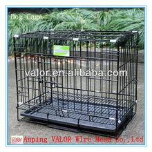 Dog Cage/dog house/ dog home/folding dog cage