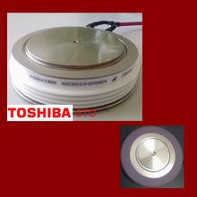 Gate Turn Off Thyristor SG3000GXH24 TOSHIBA GTO Thyristor