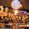 large decorative lanterns antique wedding decoration lantern