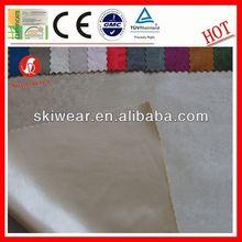 various atistatic waterproof 420d nylon oxford fabric pu coated