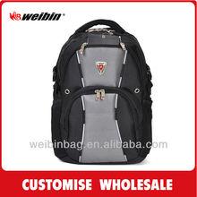 WB-2013 girls waterproof backpack school backpacks girl