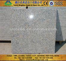 adequate serve granite swimming pool tile