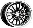 14 inch 8 holes Car Alloy Wheel (ZW-RS07)