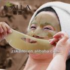 facial masks crystal collagen Maccha Detox Whitening
