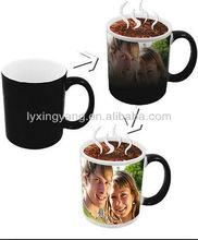 machine+mug+photo, sublimation+blank+mug, color changing mug for sale