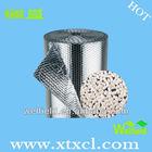 Low cost environmental plastic addition agent HFFR fire retardant LDPE