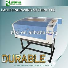 Durable engraving machine, laser engraving and marking machine, laser engraving machine pen
