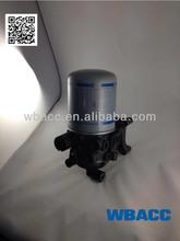 WBACC Truck Air Dryer Kit KNORR LA8125 (WBACC-ZC22)