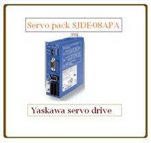 800W servo drive SJDE-08APA