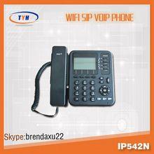4 sips wifi sip desk ip phone cheap