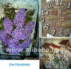 handmade pottery ceramic gifts, 3D clays pottery gifts, ukrainian crafts,