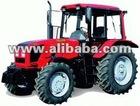 Belarus Tractors
