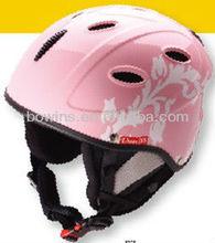 racing bike helmet/ kids bmx helmet