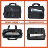 waterproof high quality Nylon 14 inch laptop case