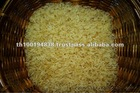 Cheap Clean 5% Broken Authentic Thai Yellow Long Grain Parboiled Rice