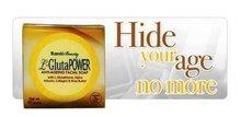 L Gluta Antiageing Facial Soap