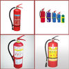 C8172-C Fire fire extinguisher spare parts