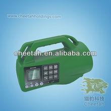 bird song player, hunting equipment, CP-555 bird hunting decoy mp3