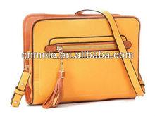 top designer handbags 2012