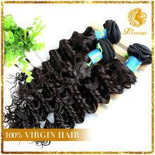 acheter en ligne de cheveux humains cheveux dominicaine