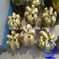 Venta caliente cortador de diamantes industriales taladradoras/agujereadoras/brocas con alta calidad