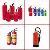 HOT SALE 0.5-12KG backpack fire extinguisherfirefighter hose aerosol fire extinguisher comma fire extinguisher parts