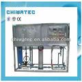 lph 2000 mineral filtro de ósmosis inversa