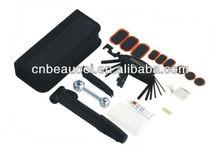 BEA-9018 Bicycle Repairing Tool Kit