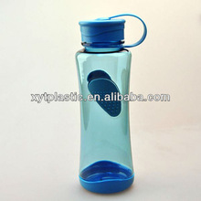 New Promotional Items 2013 BPA Free Plastic Bottle Sell Well
