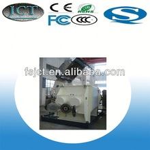 high quality and multi functional kneader making machine used for natural rubber otr inner tube&flap NHZ-500L