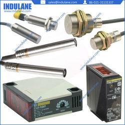 proximity sensor cost E2E2-X10Y1 35M BY OMS proximity sensor | indulane