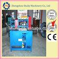 Shuliy used cavo elettrico peeling macchina/macchina di riciclaggio dei rifiuti filo 0086-15838061253