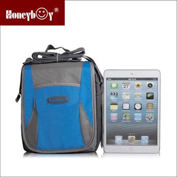 Soulder mini laptop bag