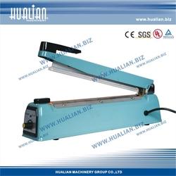 Hualian 2015 Easy Sealer