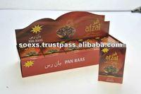 Soex Shisha / Hookah Herbal Molasses