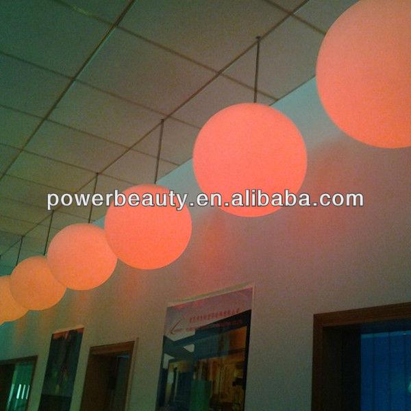 2013 economici moderni led colorati di plastica lampadari lampade a sospensione con batteria     -> Lampadari Moderni Economici Led