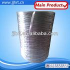 fiberglass reinforced gypsum