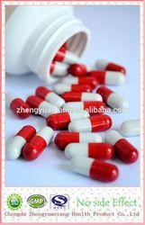 Keep slim tablets