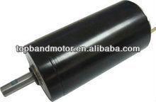 35mm maxon dc motor alternative new