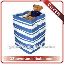 Extra large wholesale nylon laundry bag