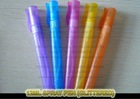 12ml Glittered Pen Spray