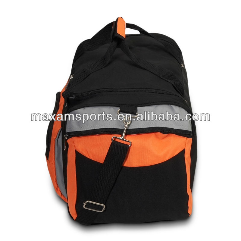 2014 Sports Duffel Bag,Traveler bag