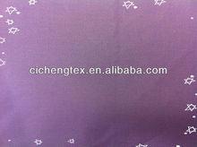 98%cotton2% spandex/stretch twill/chino/drill cotton spandex woven fabric