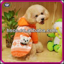 2014 Fashion Design Cotton Winter Factory Dog Clothing China Supplies