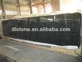 brasil granito negro granito verde ubatuba encimeras de cocina