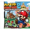 excellent quality game card for all 3DS/DSi/DS consoles: Mario Vs Donkey Kong 2 March Of The Minis