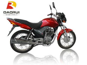 Cheap 250cc street bike for sale