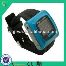 Hospital Equipment Digital Wrist Oximeter