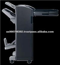 Floor Staple Printing Machine